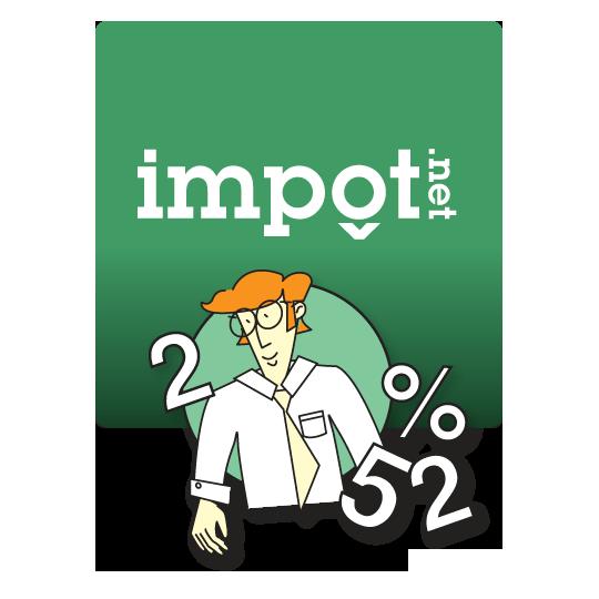 Calcul Des Deductions A La Source Impot Net >> Impot Net Calcul Des Deductions A La Source